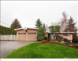 Primary Listing Image for MLS#: 1342717