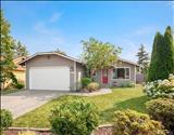 Primary Listing Image for MLS#: 1344517