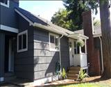 Primary Listing Image for MLS#: 1346217