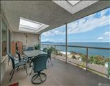 Primary Listing Image for MLS#: 1350217