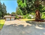 Primary Listing Image for MLS#: 1352217