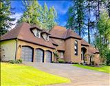 Primary Listing Image for MLS#: 1353517
