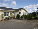 Primary Listing Image for MLS#: 1358817