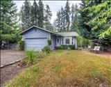 Primary Listing Image for MLS#: 1360317
