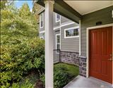 Primary Listing Image for MLS#: 1361417