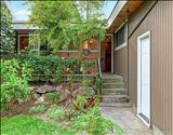 Primary Listing Image for MLS#: 1361617
