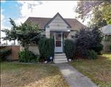 Primary Listing Image for MLS#: 1365117