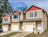 Primary Listing Image for MLS#: 1369417