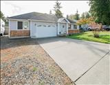 Primary Listing Image for MLS#: 1372317