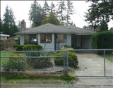 Primary Listing Image for MLS#: 1372617