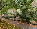 Primary Listing Image for MLS#: 1374117
