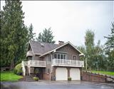 Primary Listing Image for MLS#: 1375317