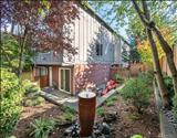 Primary Listing Image for MLS#: 1376517