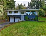 Primary Listing Image for MLS#: 1376717