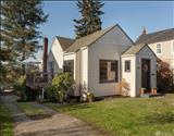 Primary Listing Image for MLS#: 1385017