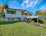 Primary Listing Image for MLS#: 1385117