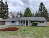 Primary Listing Image for MLS#: 1386317