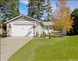 Primary Listing Image for MLS#: 1392217