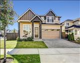 Primary Listing Image for MLS#: 1400817