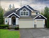 Primary Listing Image for MLS#: 1401717