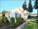 Primary Listing Image for MLS#: 1405717
