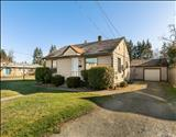 Primary Listing Image for MLS#: 1410417