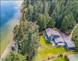 Primary Listing Image for MLS#: 1411317
