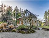 Primary Listing Image for MLS#: 1414717