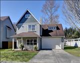 Primary Listing Image for MLS#: 1427717