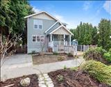 Primary Listing Image for MLS#: 1429617