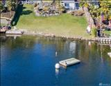 Primary Listing Image for MLS#: 1429817