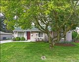 Primary Listing Image for MLS#: 1435517