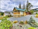 Primary Listing Image for MLS#: 1436817