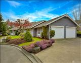 Primary Listing Image for MLS#: 1438217
