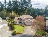 Primary Listing Image for MLS#: 1438317