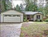 Primary Listing Image for MLS#: 1439517