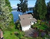Primary Listing Image for MLS#: 1443617