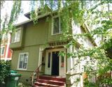Primary Listing Image for MLS#: 1444717