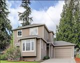 Primary Listing Image for MLS#: 1446317