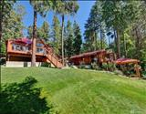 Primary Listing Image for MLS#: 1449317