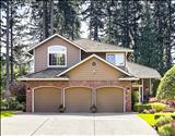 Primary Listing Image for MLS#: 1449917