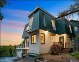 Primary Listing Image for MLS#: 1451217