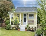Primary Listing Image for MLS#: 1456417