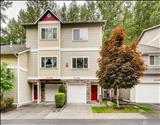Primary Listing Image for MLS#: 1457817
