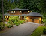 Primary Listing Image for MLS#: 1458917