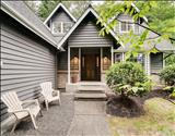 Primary Listing Image for MLS#: 1462117