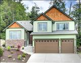 Primary Listing Image for MLS#: 1468817