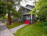 Primary Listing Image for MLS#: 1471517