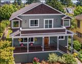 Primary Listing Image for MLS#: 1471917