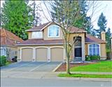 Primary Listing Image for MLS#: 1475517
